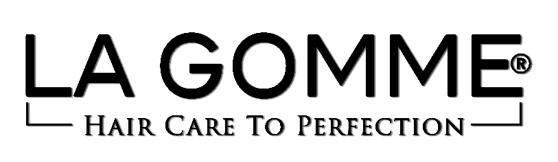 Lagomme